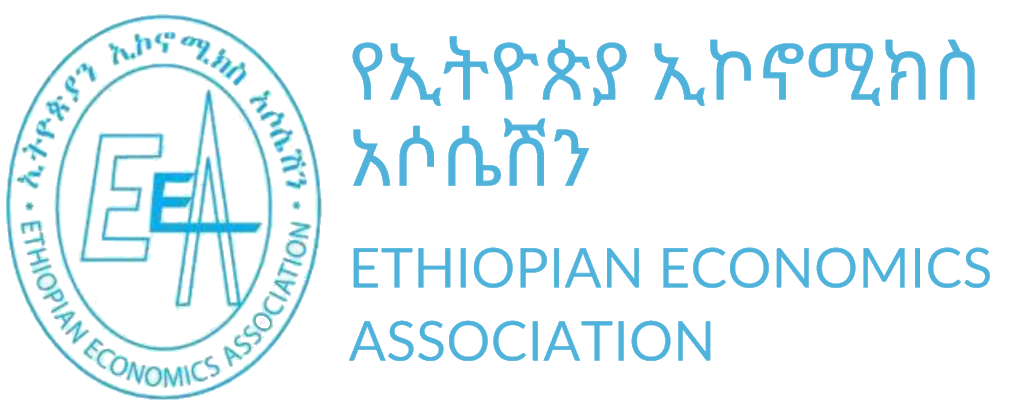 Ethiopian Economics Association
